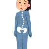 脊柱側弯症。子供や女性に多いといわれる原因と症状について