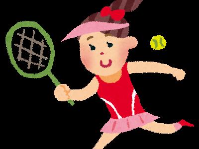 ストレートネックにはテニスボールは効果がある?【体験リポート】